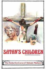 Nonton Film Satan's Children (1975) Subtitle Indonesia Streaming Movie Download