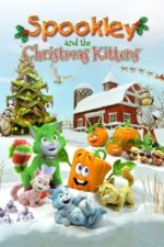 Nonton Film Spookley and the Christmas Kittens (2019) Subtitle Indonesia Streaming Movie Download