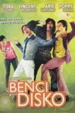 Nonton Film Benci Disko (2009) Subtitle Indonesia Streaming Movie Download