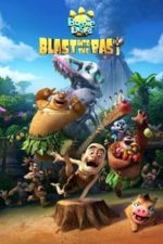 Nonton Film Boonie Bears: Blast into the Past (2019) Subtitle Indonesia Streaming Movie Download