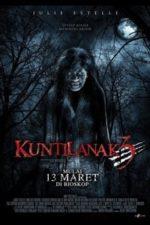 Nonton Film Kuntilanak 3 (2008) Subtitle Indonesia Streaming Movie Download
