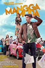 Nonton Film Mangga Muda (2020) Subtitle Indonesia Streaming Movie Download
