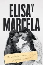 Nonton Film Elisa & Marcela (2019) Subtitle Indonesia Streaming Movie Download