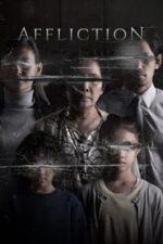Nonton Film Affliction (2021) Subtitle Indonesia Streaming Movie Download