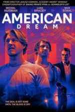 Nonton Film American Dream (2021) Subtitle Indonesia Streaming Movie Download