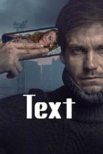 Nonton Film Text (2019) Subtitle Indonesia Streaming Movie Download