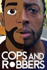 Nonton Film Cops and Robbers (2020) Subtitle Indonesia Streaming Movie Download