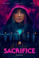 Nonton Film Sacrifice (2021) Subtitle Indonesia Streaming Movie Download