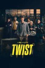 Nonton Film Twist (2021) Subtitle Indonesia Streaming Movie Download
