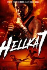 Nonton Film HellKat (2021) Subtitle Indonesia Streaming Movie Download