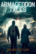 Nonton Film Armageddon Tales (2021) Subtitle Indonesia Streaming Movie Download