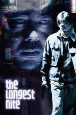Nonton Film The Longest Nite (1998) Subtitle Indonesia Streaming Movie Download