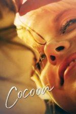 Nonton Film Cocoon (2020) Subtitle Indonesia Streaming Movie Download
