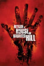 Nonton Film Return to House on Haunted Hill (2007) Subtitle Indonesia Streaming Movie Download