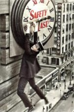 Nonton Film Safety Last! (1923) Subtitle Indonesia Streaming Movie Download