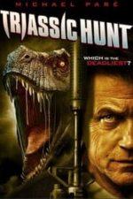 Nonton Film Triassic Hunt (2021) Subtitle Indonesia Streaming Movie Download