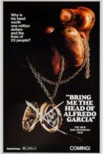 Nonton Film Bring Me the Head of Alfredo Garcia (1974) Subtitle Indonesia Streaming Movie Download
