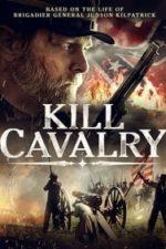 Nonton Film Kill Cavalry (2021) Subtitle Indonesia Streaming Movie Download