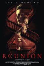 Nonton Film Reunion (2020) Subtitle Indonesia Streaming Movie Download
