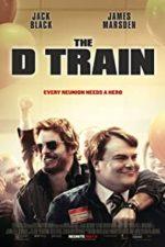 Nonton Film The D Train (2015) Subtitle Indonesia Streaming Movie Download