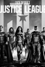 Nonton Film Zack Snyder's Justice League (2021) Subtitle Indonesia Streaming Movie Download