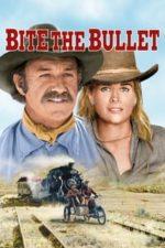 Nonton Film Bite the Bullet (1975) Subtitle Indonesia Streaming Movie Download