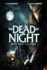 Nonton Film The Dead of Night (2021) Subtitle Indonesia Streaming Movie Download