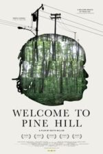 Nonton Film Welcome to Pine Hill (2012) Subtitle Indonesia Streaming Movie Download