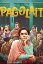 Nonton Film Pagglait (2021) Subtitle Indonesia Streaming Movie Download