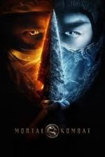 Nonton Film Mortal Kombat (2021) Subtitle Indonesia Streaming Movie Download