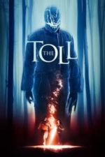 Nonton Film The Toll (2021) Subtitle Indonesia Streaming Movie Download