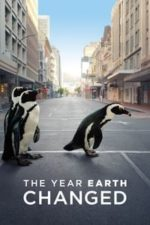 Nonton Film The Year Earth Changed (2021) Subtitle Indonesia Streaming Movie Download