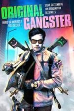 Nonton Film Original Gangster (2020) Subtitle Indonesia Streaming Movie Download