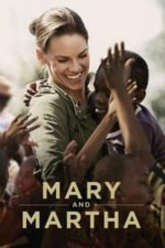 Nonton Film Mary and Martha (2013) Subtitle Indonesia Streaming Movie Download