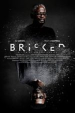 Nonton Film Bricked (2019) Subtitle Indonesia Streaming Movie Download