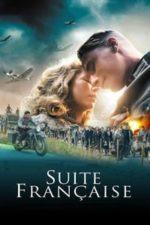 Nonton Film Suite Française (2015) Subtitle Indonesia Streaming Movie Download