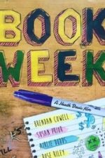 Nonton Film Book Week (2019) Subtitle Indonesia Streaming Movie Download