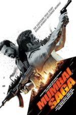 Nonton Film Mumbai Saga (2021) Subtitle Indonesia Streaming Movie Download