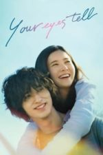 Nonton Film Your Eyes Tell (2020) Subtitle Indonesia Streaming Movie Download