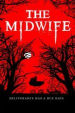 Nonton Film The Midwife (2021) Subtitle Indonesia Streaming Movie Download