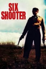 Nonton Film Six Shooter (2004) Subtitle Indonesia Streaming Movie Download