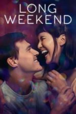 Nonton Film Long Weekend (2021) Subtitle Indonesia Streaming Movie Download