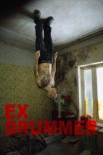 Nonton Film Ex Drummer (2007) Subtitle Indonesia Streaming Movie Download