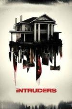 Nonton Film Intruders (2016) Subtitle Indonesia Streaming Movie Download