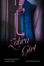 Nonton Film Zebra Girl (2021) Subtitle Indonesia Streaming Movie Download