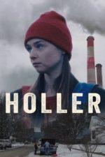 Nonton Film Holler (2021) Subtitle Indonesia Streaming Movie Download