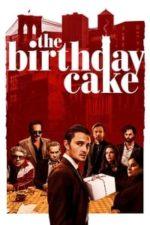 Nonton Film The Birthday Cake (2021) Subtitle Indonesia Streaming Movie Download