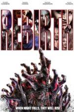 Nonton Film Rebirth (2020) Subtitle Indonesia Streaming Movie Download