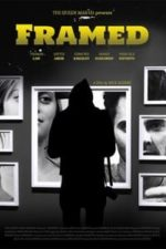 Nonton Film Framed (2021) Subtitle Indonesia Streaming Movie Download