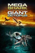 Nonton Film Mega Shark vs. Giant Octopus (2009) Subtitle Indonesia Streaming Movie Download